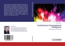Bookcover of Evolutionary Computational Intelligence