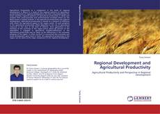 Обложка Regional Development and Agricultural Productivity