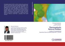 Bookcover of Thermoplastic  Natural Rubber