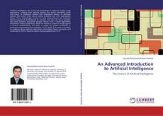Bookcover of An Advanced Introduction to Artificial Intelligence