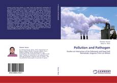 Bookcover of Pollution and Pathogen
