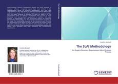 Bookcover of The SLAI Methodology