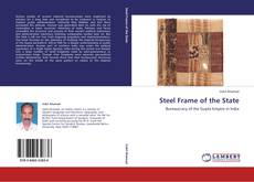 Bookcover of Steel Frame of the State