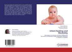 Bookcover of Infant feeding and Morbidity