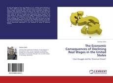 Borítókép a  The Economic Consequences of Declining Real Wages in the United States - hoz