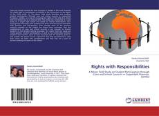 Bookcover of Rights with Responsibilities