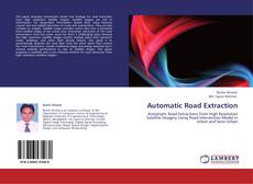 Bookcover of Automatic Road Extraction