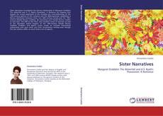 Capa do livro de Sister Narratives