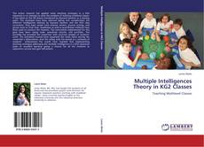 Bookcover of Multiple Intelligences Theory in KG2 Classes
