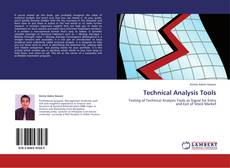Bookcover of Technical Analysis Tools