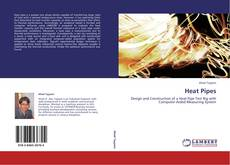 Bookcover of Heat Pipes