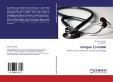 Copertina di Dengue Epidemic