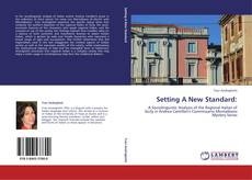 Bookcover of Setting A New Standard: