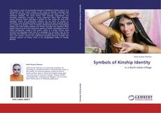 Bookcover of Symbols of Kinship Identity