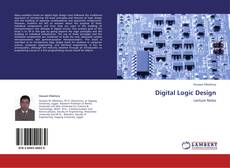 Bookcover of Digital Logic Design