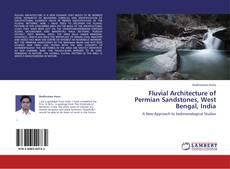 Fluvial Architecture of Permian Sandstones, West Bengal, India kitap kapağı