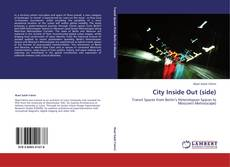 Buchcover von City Inside Out (side)
