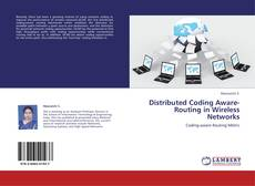 Couverture de Distributed Coding Aware-Routing in Wireless Networks