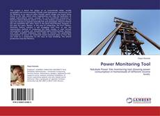 Bookcover of Power Monitoring Tool
