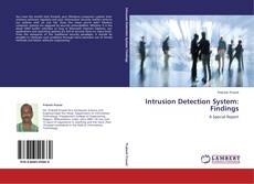Copertina di Intrusion Detection System: Findings