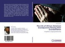 Обложка The Life of African American Grandparents Raising their Grandchildren