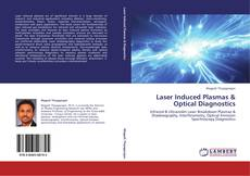Copertina di Laser Induced Plasmas & Optical Diagnostics