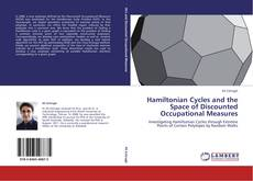 Bookcover of Hamiltonian Cycles and the Space of Discounted Occupational Measures