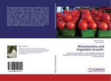 Rhizobacteria and Vegetable Growth.的封面