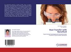 Bookcover of Heat Transfer with Nanofluid