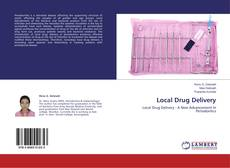 Local Drug Delivery的封面