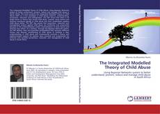 Portada del libro de The Integrated Modelled Theory of Child Abuse