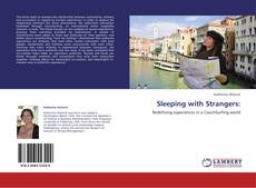 Bookcover of Sleeping with Strangers: