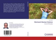 Buchcover von Dormant Human Science