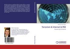 Copertina di Terrorism & Internet & PKK