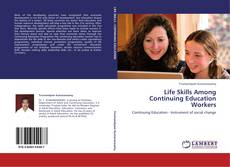 Borítókép a  Life Skills Among Continuing Education Workers - hoz