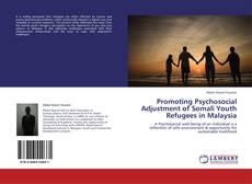 Bookcover of Promoting Psychosocial Adjustment of Somali Youth Refugees in Malaysia
