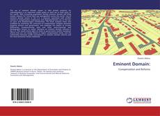 Couverture de Eminent Domain: