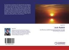 Bookcover of Jack Rabbit