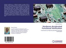 Copertina di Hardware Accelerated Functional Verification