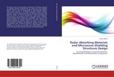 Bookcover of Radar Absorbing Materials and Microwave Shielding Structures Design