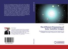The Efficient Processing of Solar Satellite Images的封面