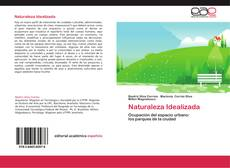 Bookcover of Naturaleza Idealizada