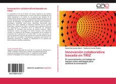 Portada del libro de Innovación colaborativa basada en TRIZ