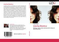 Borítókép a  Interfaz Bioética - hoz