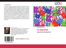 La dignidad的封面