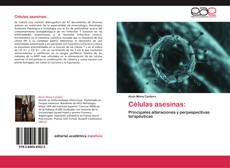 Bookcover of Células asesinas: