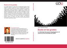 Bookcover of Duelo en las gradas