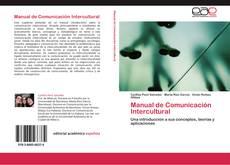 Bookcover of Manual de Comunicación Intercultural
