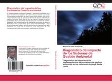 Diagnóstico del impacto de los Sistemas de Gestión Ambiental的封面