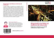 Copertina di Diagnóstico de fallas en motores de inducción